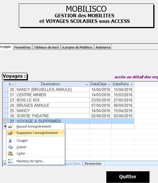 MobiliSCO le fil des utilisateurs - demandes d'aide, remarques - Page 4 Supprimer_voyage-938bc