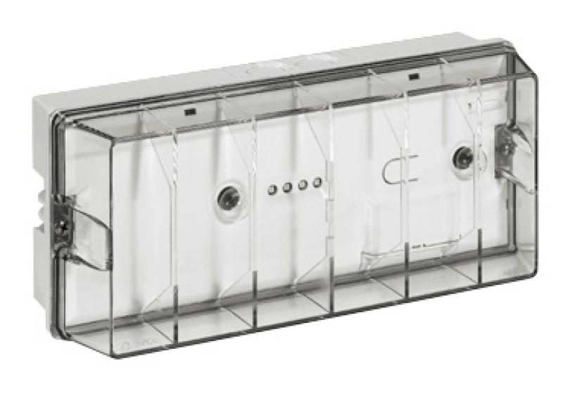 remplacer les veilleuses des baes par des led intendancezone. Black Bedroom Furniture Sets. Home Design Ideas